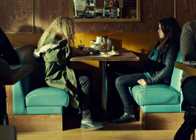 Orphan_Black_S01E07_Parts_Developed_In_An_Unusual_Manner_1080p_WEB-DL_AAC_2_0_H_264-ECI_0813