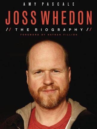 1406898926000-Joss-Whedon-High-Res
