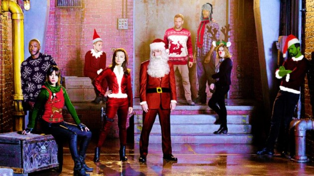 Agents-of-SHIELD-Christmas-630x354