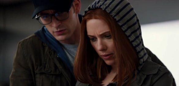 Captain-America-The-Winter-Soldier-Steve-and-Natasha