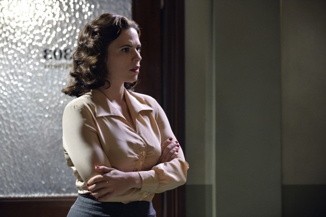 Agent_Carter_Time_Tide_Peggy_Carter