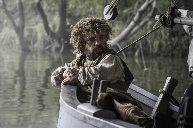 GOT505_Tyrion