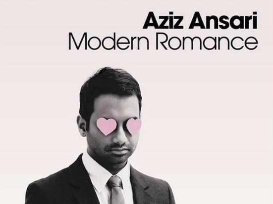 modern_romance-640x480