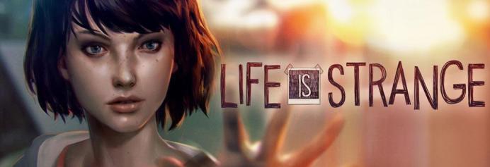 Life-is-Strange-download